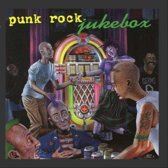 Punk Rock Juke