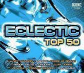 Eclectic Top 50