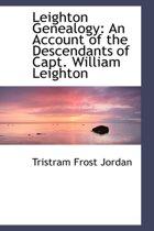 Leighton Genealogy