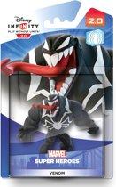 Disney Infinity 2.0 Venom figuur