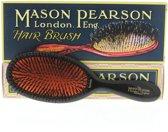 Mason Pearson Small Extra Bristle B2