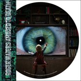 Amused To Death (Picture Disc)
