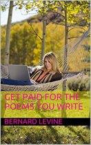 Get Paid For the Poems You Write
