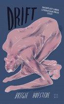 Boekomslag van 'Drift'