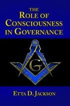 The Role of Consciousness in Governance