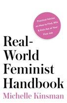 Real-World Feminist Handbook
