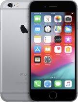 Apple iPhone 6s Plus refurbished door Renewd - 32GB - Spacegrijs