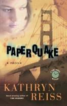 Paperquake