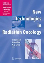 New Technologies in Radiation Oncology