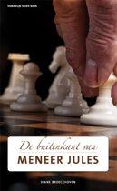 Vlaamse Reuzen 3 - De buitenkant van meneer Jules