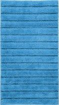 Casilin California - Anti-slip Badmat - Turquoise - 60 x 100 cm