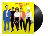 B 52's (LP)