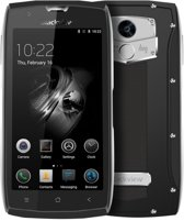 Blackview BV7000 Pro 5 inch Android 7.0 Octa Core 3500mAh 4GB/64GB Zilver