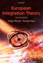 European Integration Theory