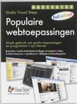 Basisgids Populaire Webtoepassingen