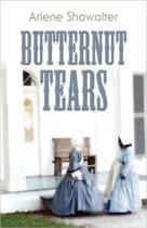 Butternut Tears