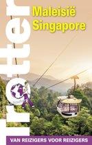 Trotter - Maleisië/Singapore