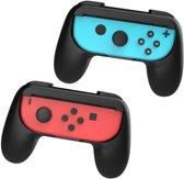 Nintendo Switch controller hoesje