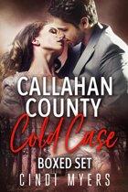 Callahan County Cold Case Collection