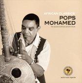 African Classics Pops Mohamed