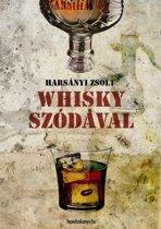 Whisky szodával