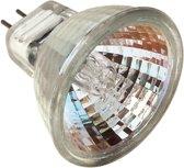 Xavax Halogeen reflector 12Volt 35 Watt GU 4 MR11 warm wit