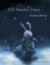 On Snowy Days