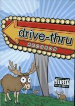 Various - Drive Thru Dvd Vol.1