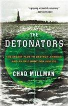 The Detonators