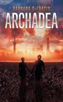 Archadea