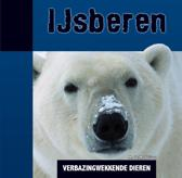 Verbazingwekkende dieren - IJsberen