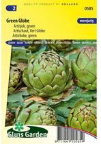 Sluis Garden Artisjok Green Globe