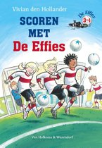 De Effies - Scoren met De Effies