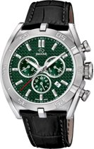 Jaguar Mod. J857/7 - Horloge