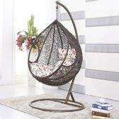 Hangstoel Voor Aan Het Plafond.Bol Com Hangstoel Kopen Alle Hangstoelen Online