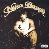Brown, Nino