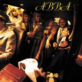 Abba  180Gr+Download)