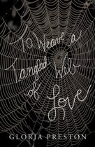 To Weave A Tangled Web Of Love