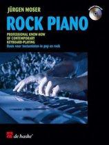 Rock piano !