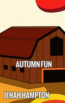 Autumn Fun (Illustrated Children's Book Ages 2-5)