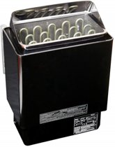 Interline Sauna oven 60 D - 6 kW