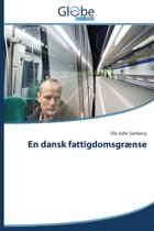 En Dansk Fattigdomsgraense