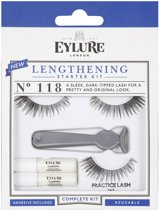 Eylure Complete Starter Kit No. 118