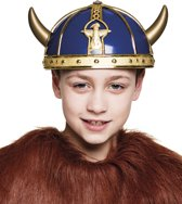 Helm viking Bjorn kind