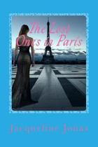 The Lost Ones in Paris