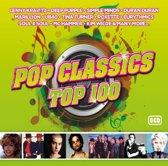 Pop Classics Top 100 2012