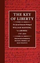 The Key of Liberty