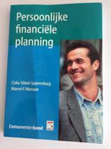 Persoonlijke Financiele Planning