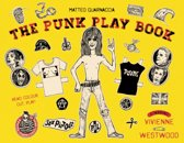 Punk Play Book