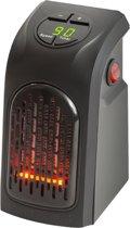 Handy Heater  - Straalkachel